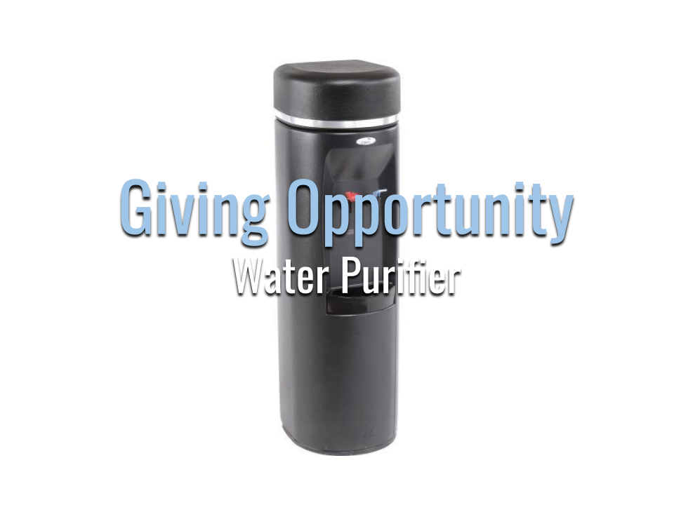 Giving Opportunity (2).png