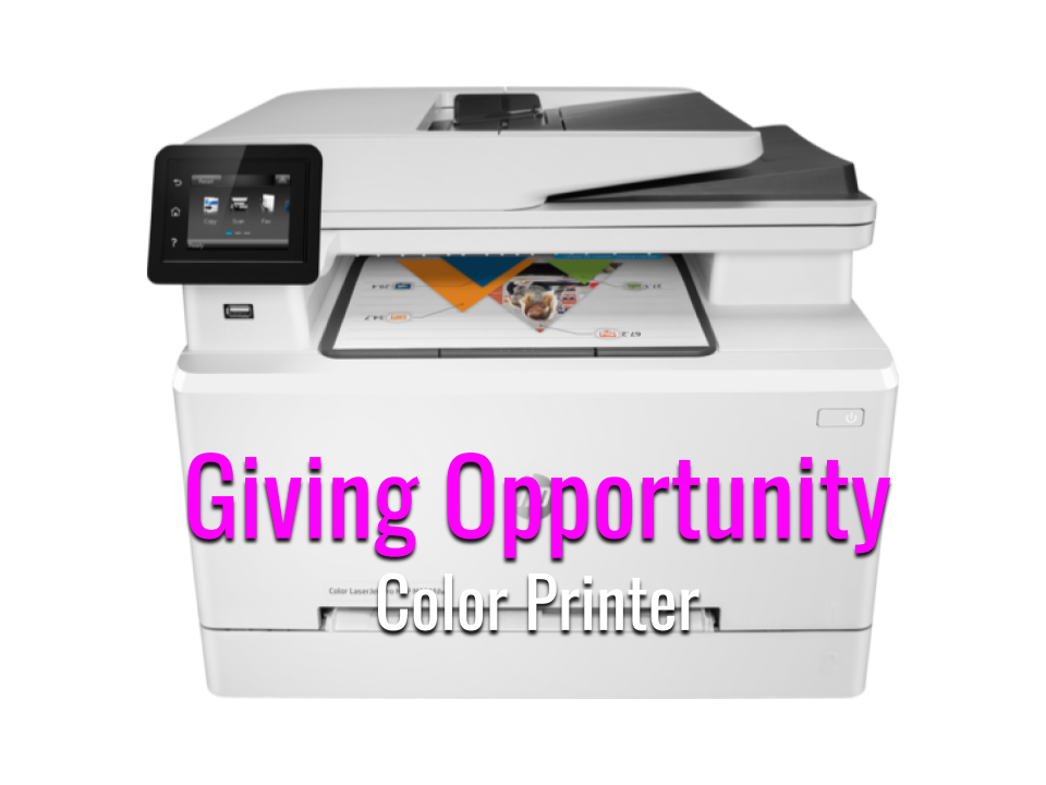 Giving Opportunity (3).png