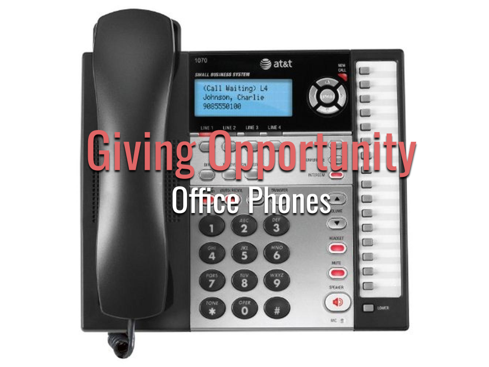 Giving Opportunity (4).png
