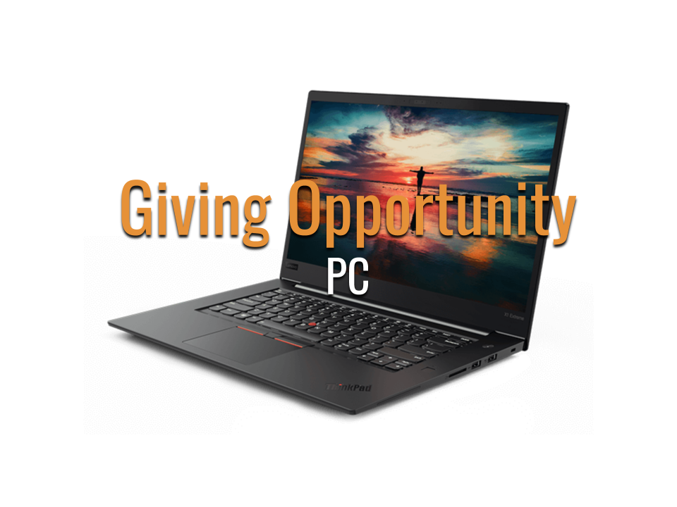 Giving Opportunity (5).png