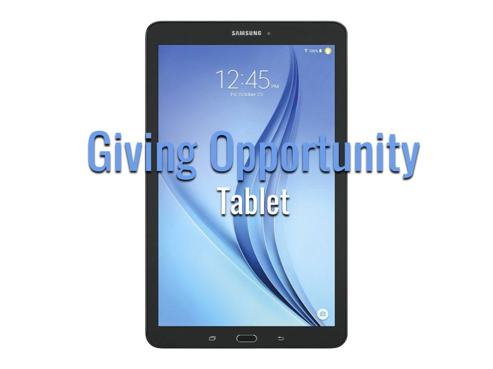 Giving Opportunity (6).png