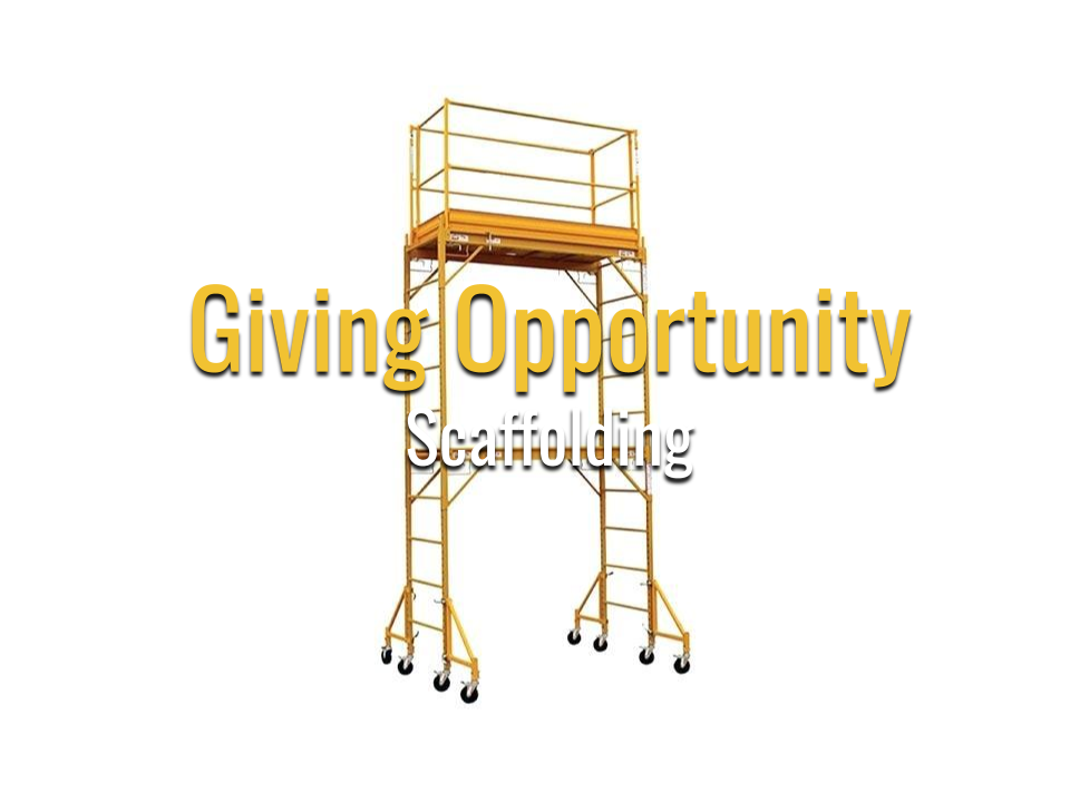 Giving Opportunity (7).png