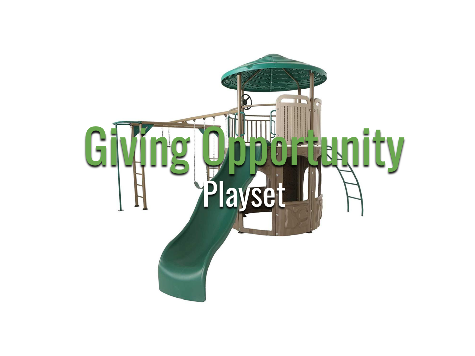 Giving Opportunity (9).png