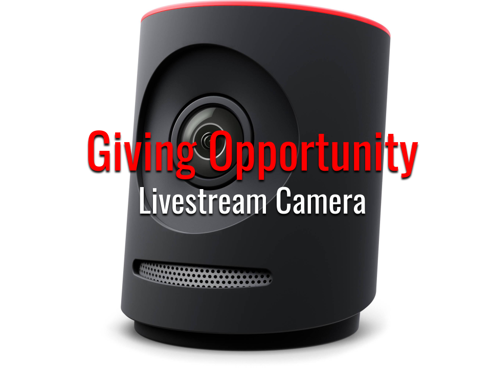 Giving Opportunity (10).png