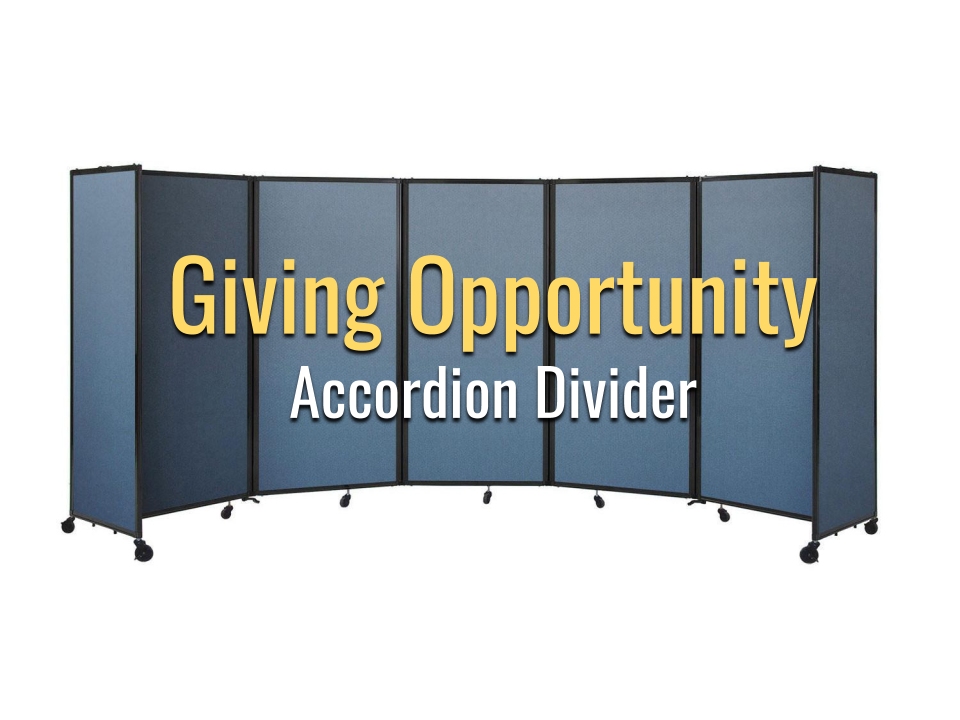 Giving Opportunity (11).png