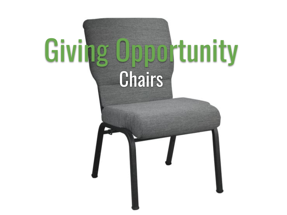 Giving Opportunity (14).png