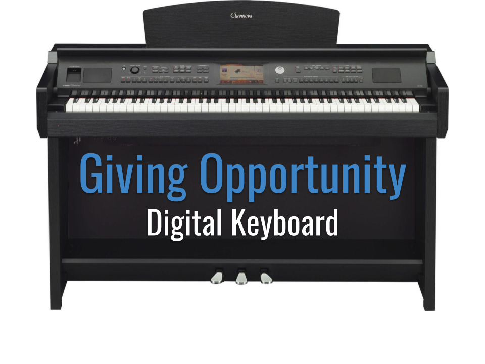 Giving Opportunity (15).png