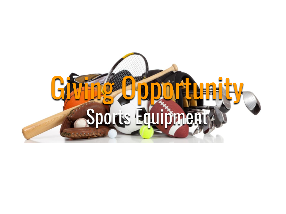 Giving Opportunity (16).png