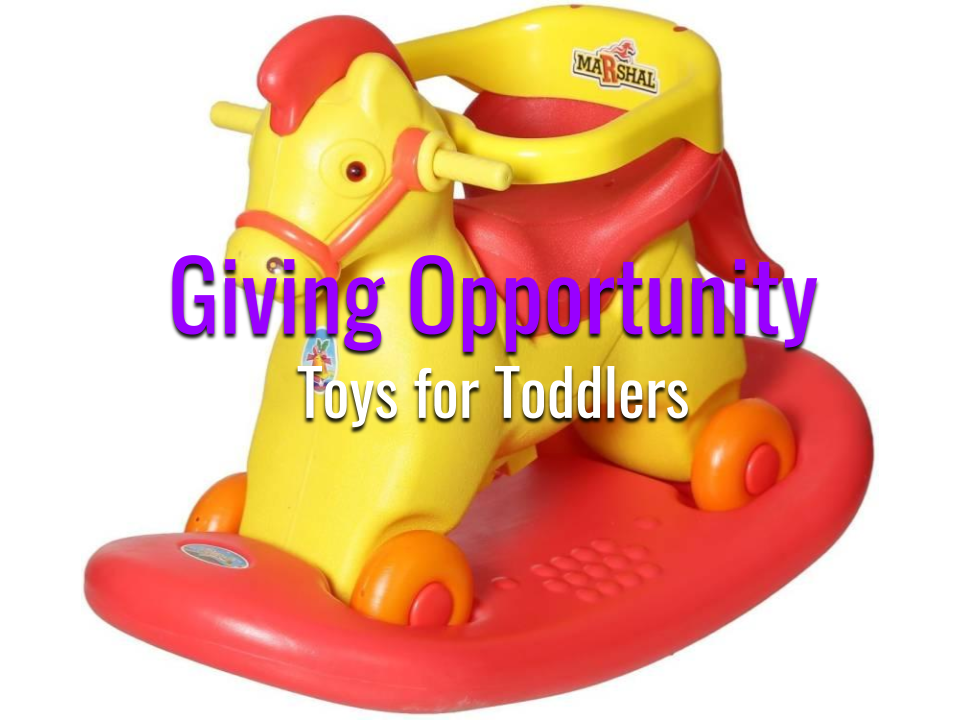 Giving Opportunity (17).png