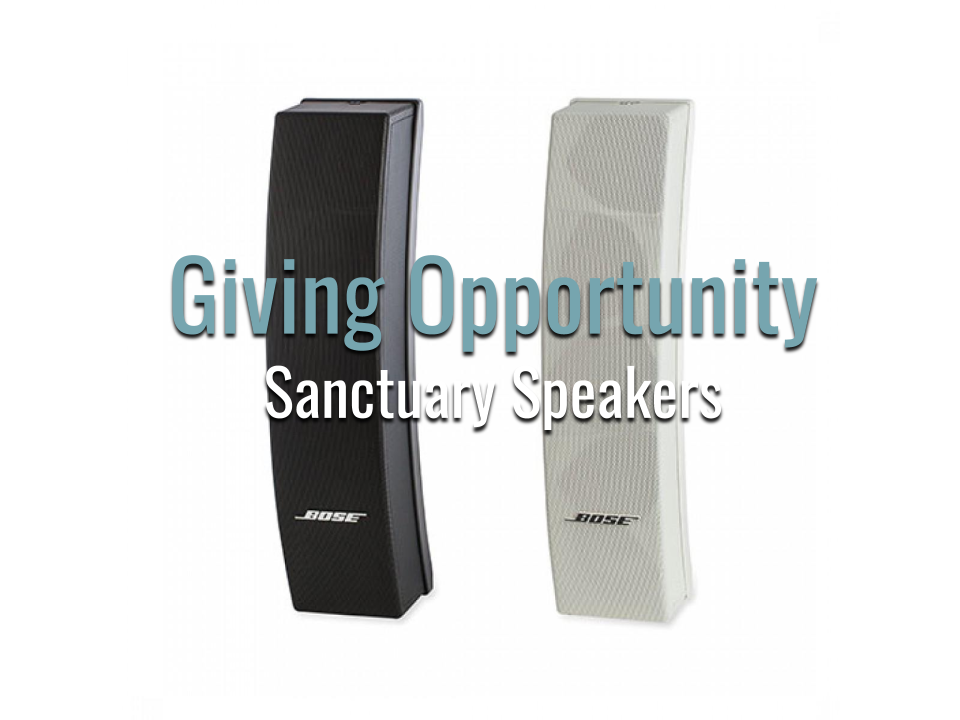 Giving Opportunity (18).png
