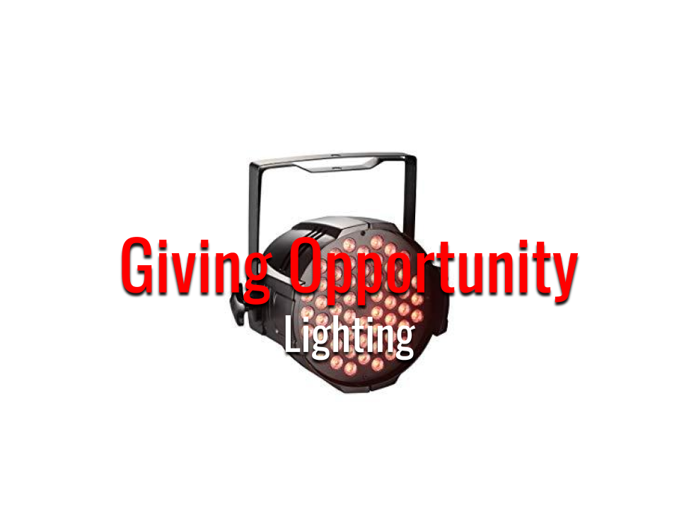 Giving Opportunity (19).png