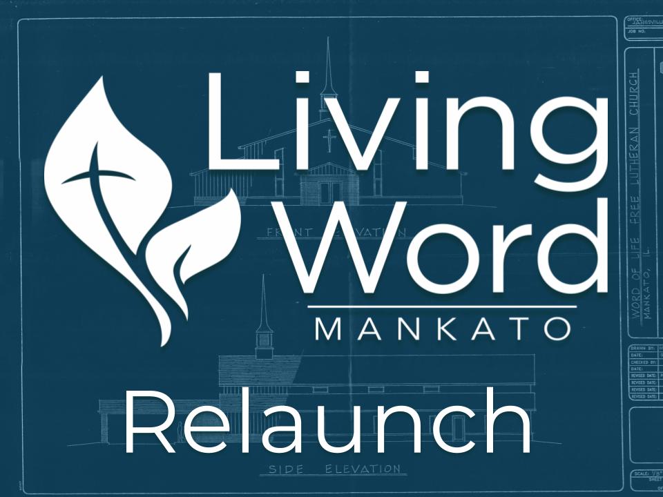 Relaunch Logo.png