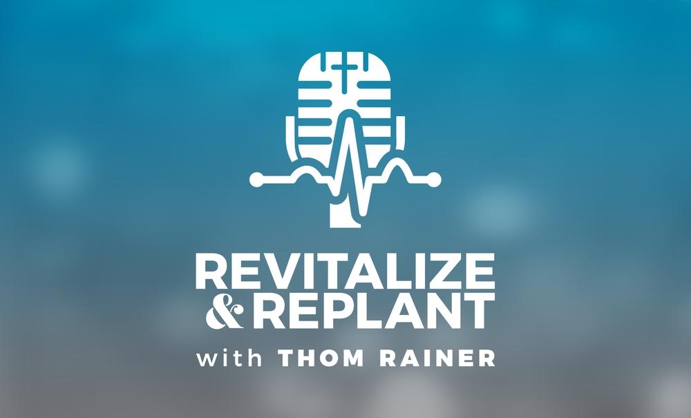 RevitalizeReplant.jpg