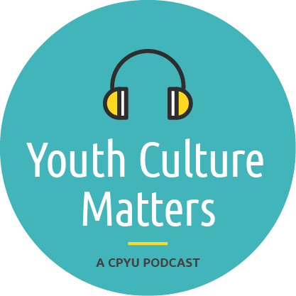 Youth-Culture-Matters-Round-S.png