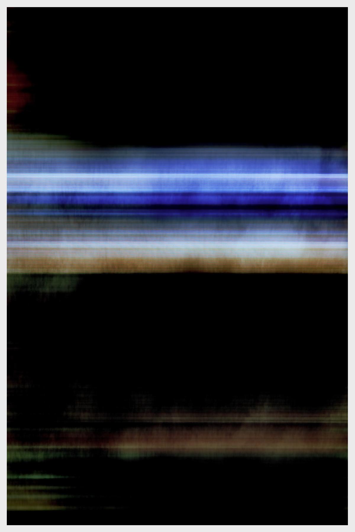 n26.jpg