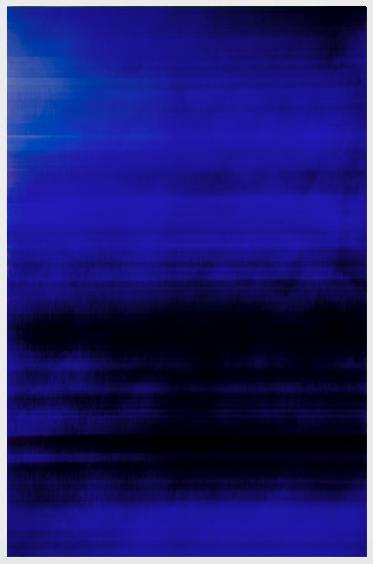 n45.jpg