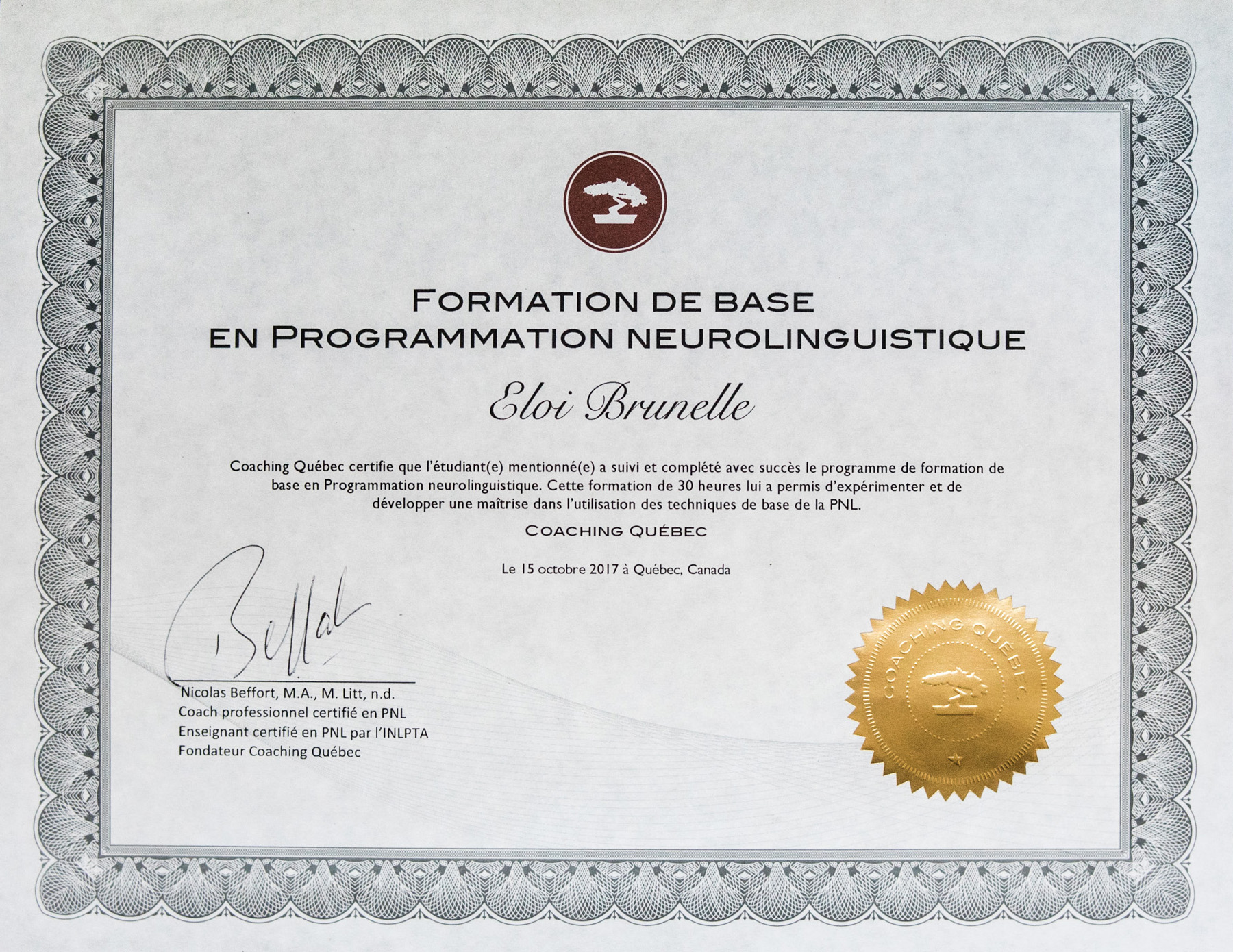Certification Eloi Base PNL cropped.jpg