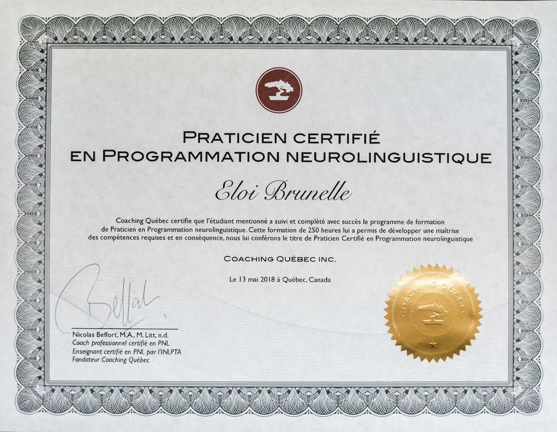 Certification Eloi Praticien PNL cropped.jpg