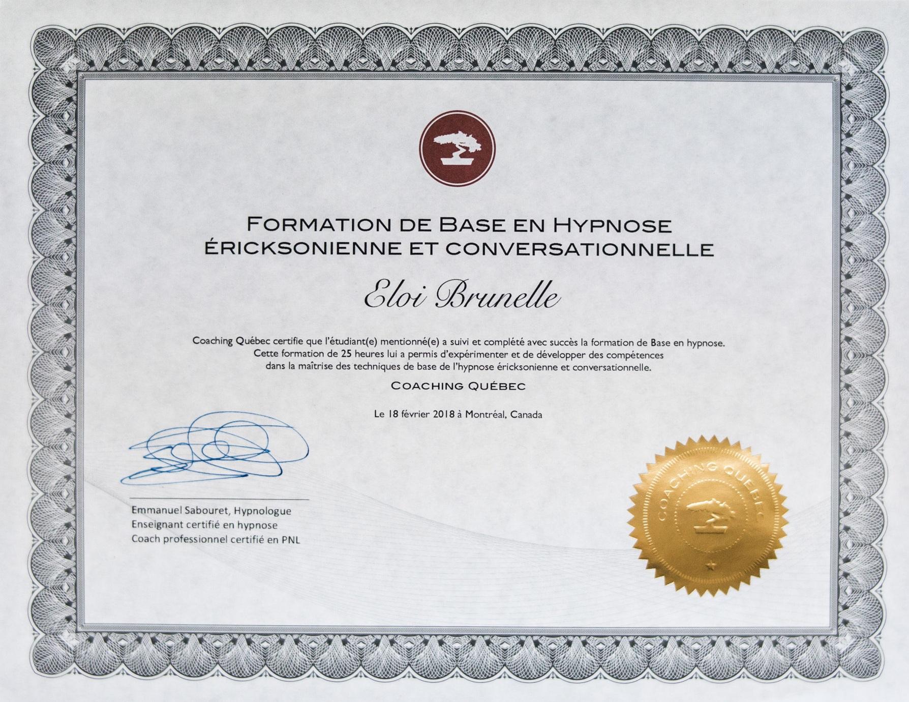 Certification Eloi Base Hypnose_cropped.jpg