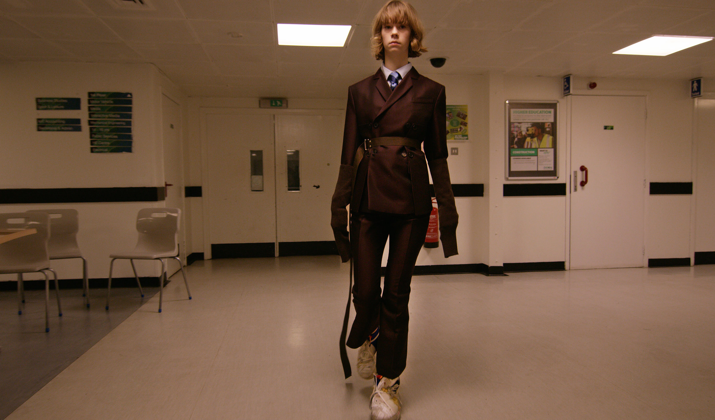 rokh_aw17_fashion_collection_magazine_01.jpg