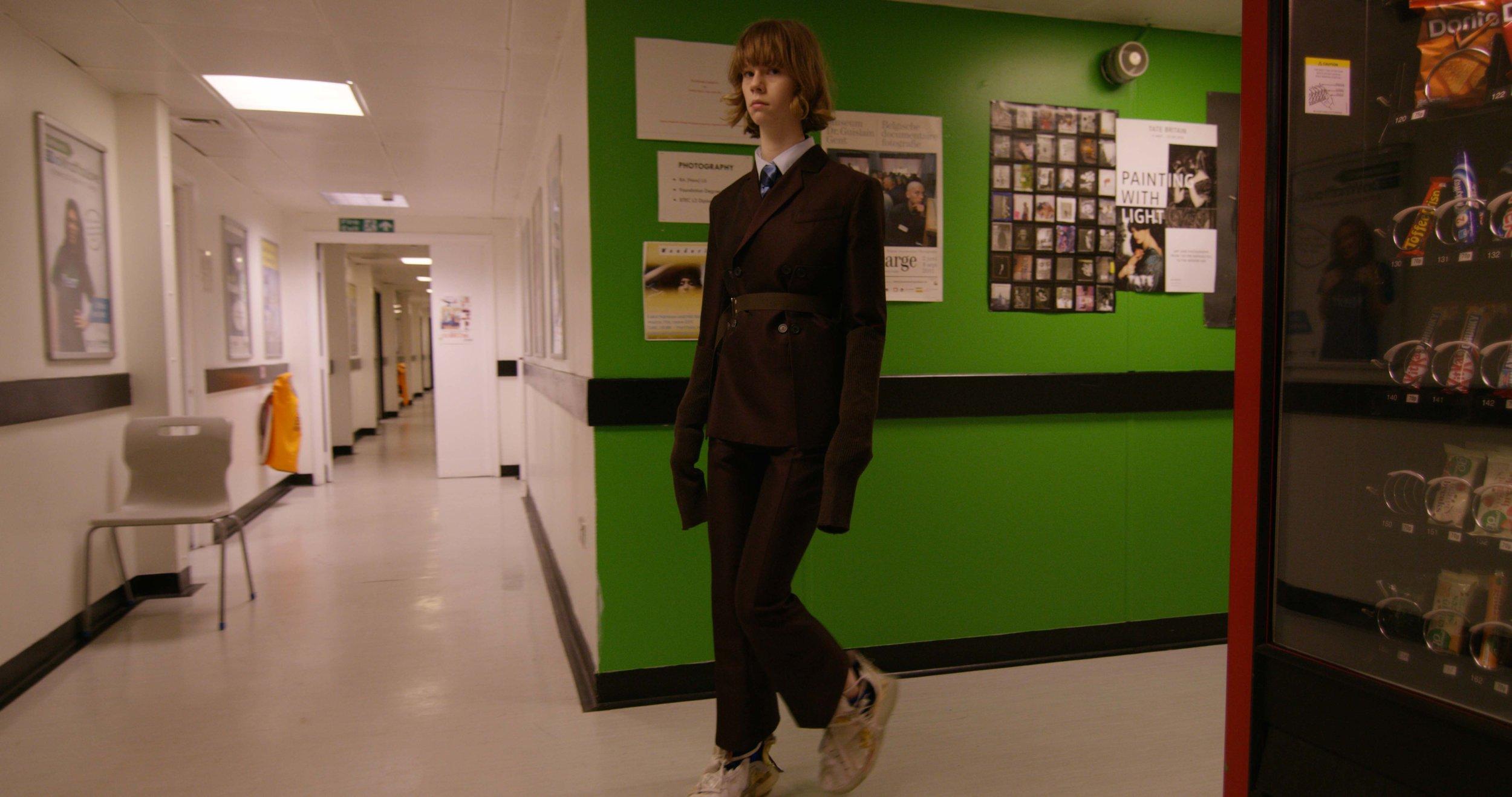 rokh_aw17_fashion_collection_magazine_15.jpg