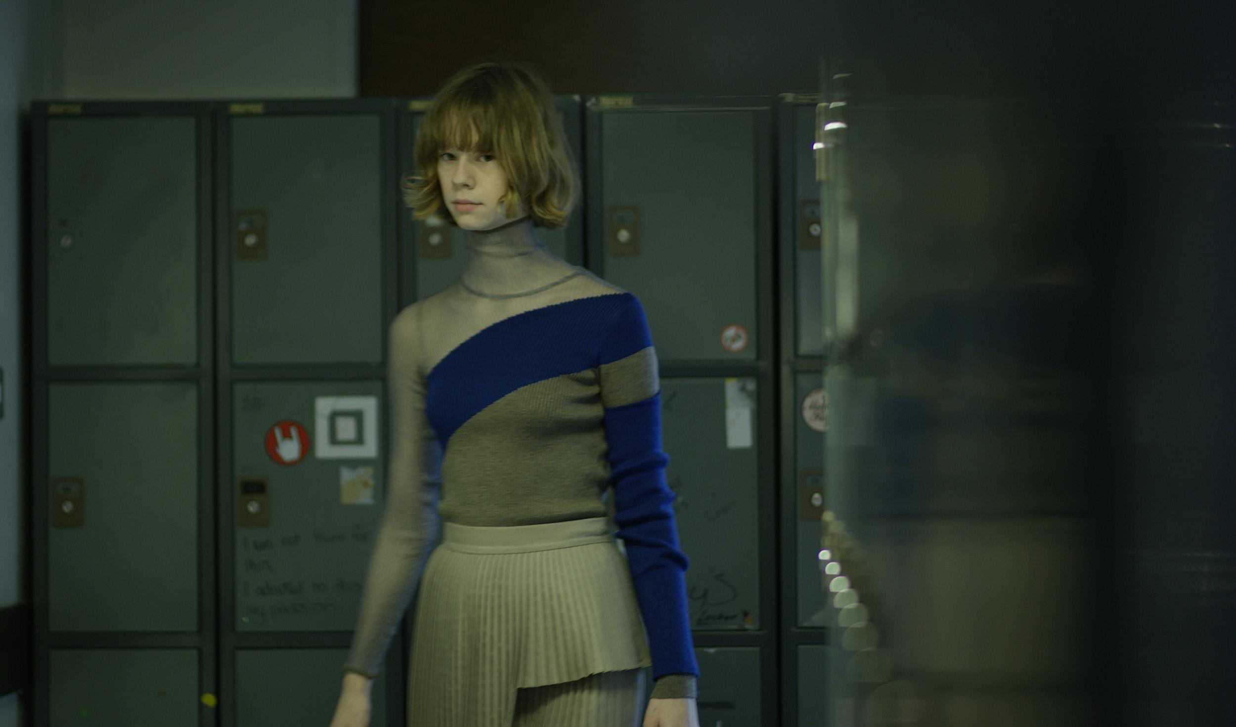 rokh_aw17_fashion_collection_magazine_17.jpg