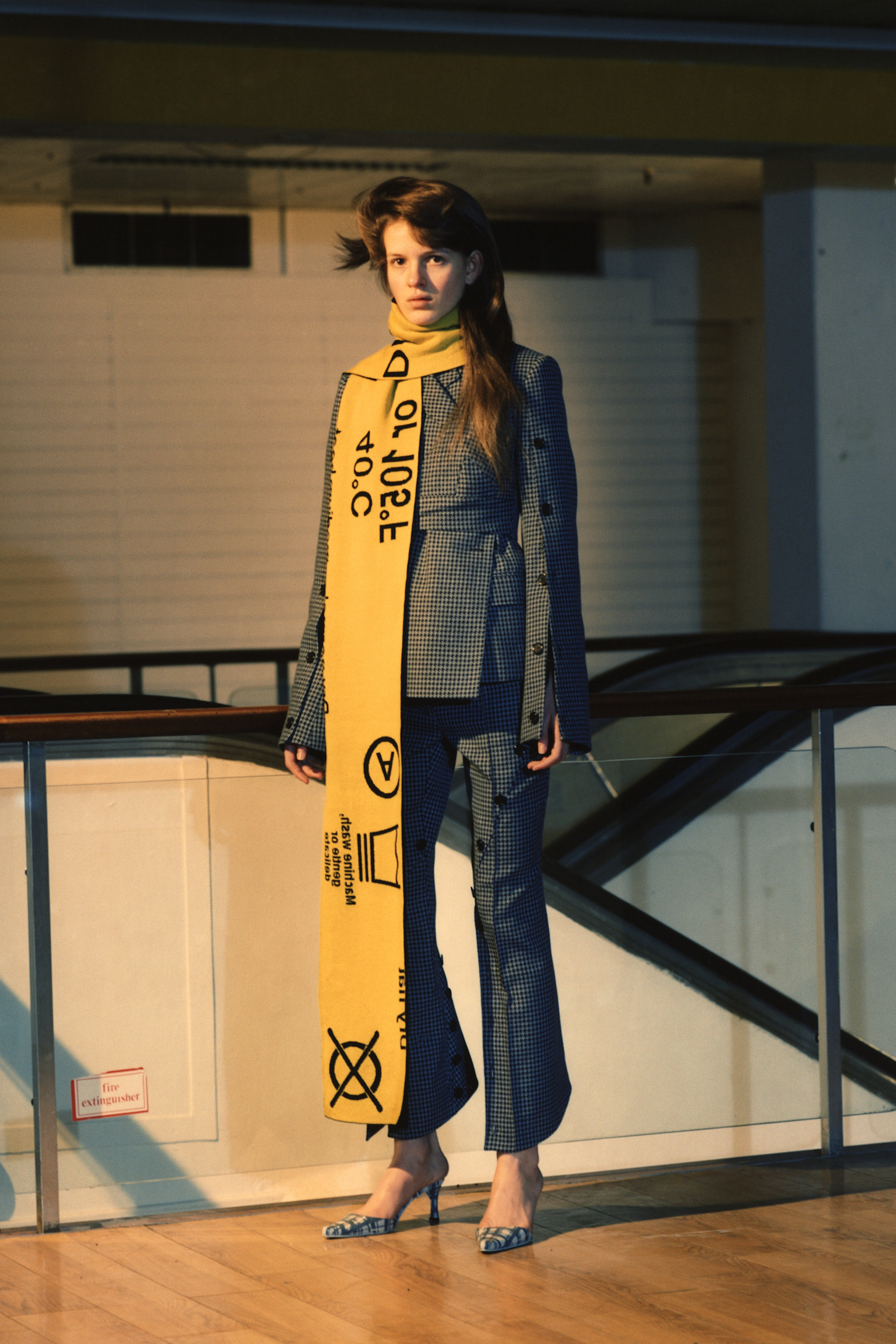 rokh_aw18_fashion_collection_magazine_vogue_10.jpg