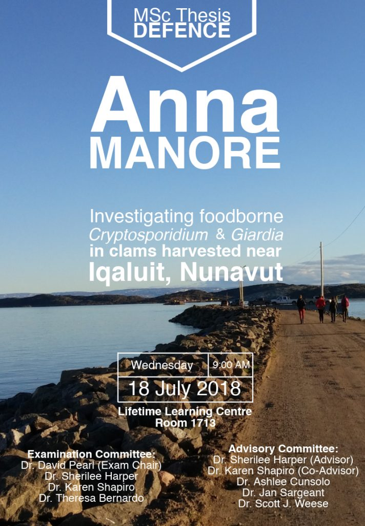 Manore_Defense-Poster-712x1024.jpg