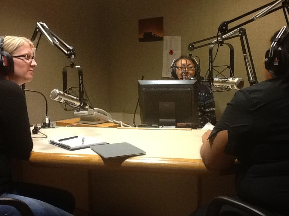 CBC Radio Interview 1.jpg