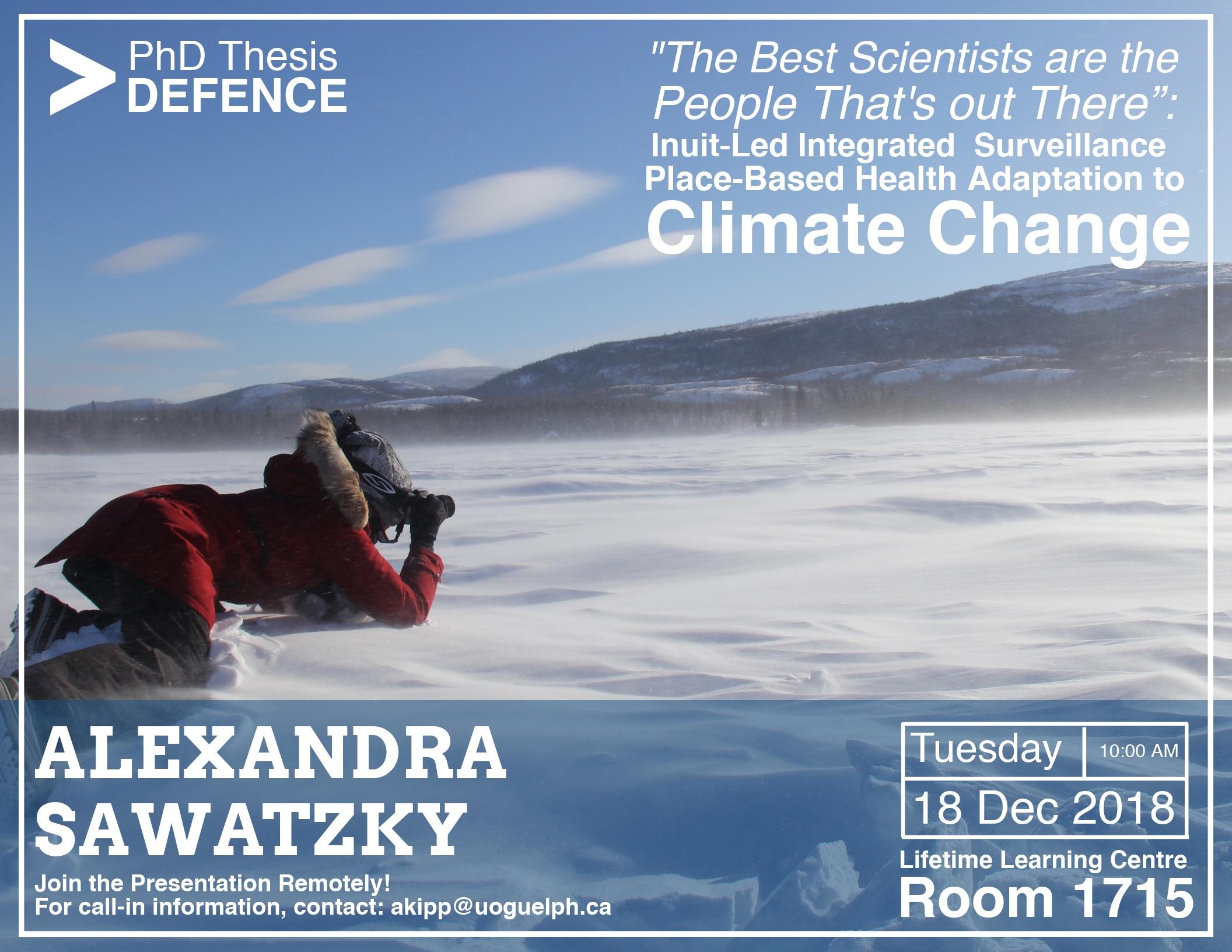 Alex - PhD Poster.jpg