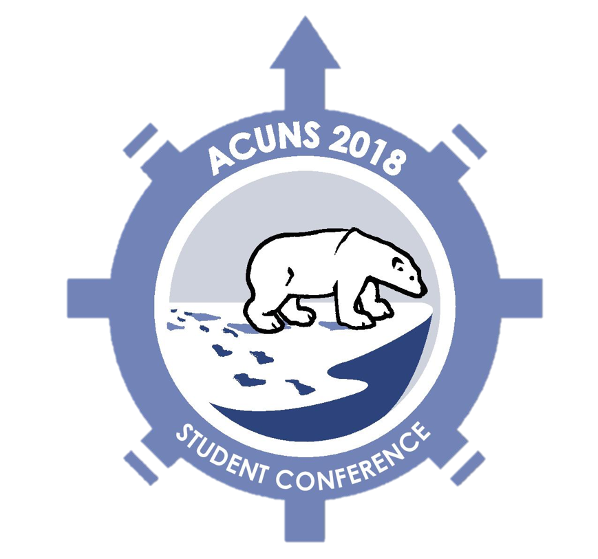 acuns-logo_orig.png