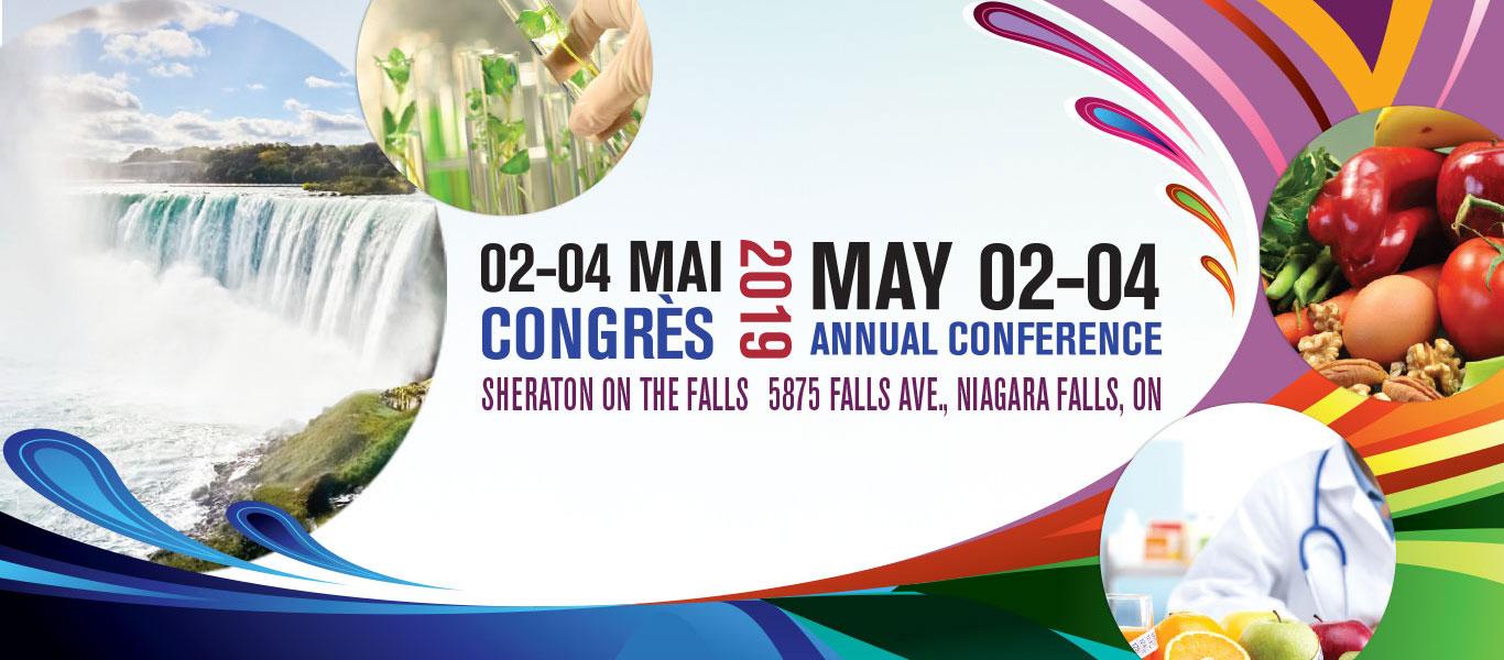banner-annual-conf-2019.jpg