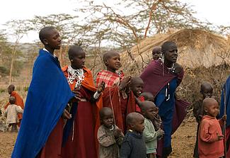 Maasai Women.png