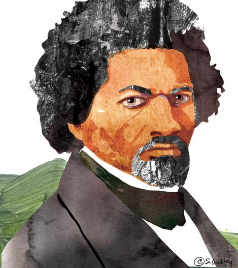 Douglass_flat.jpg