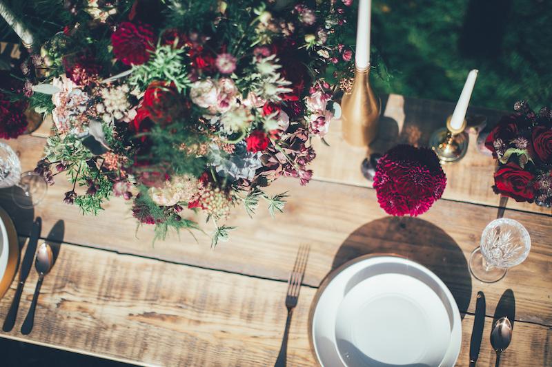 15-Styled-Autumn-4.jpg