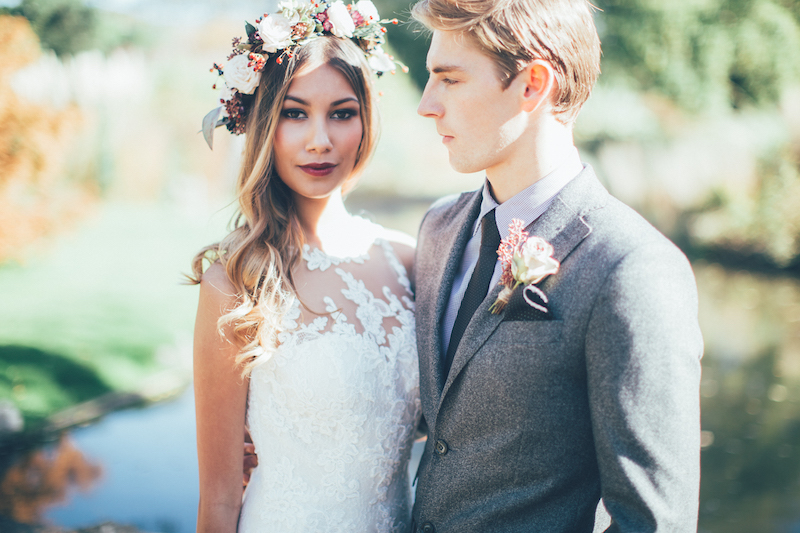 The Bridal Gallery -