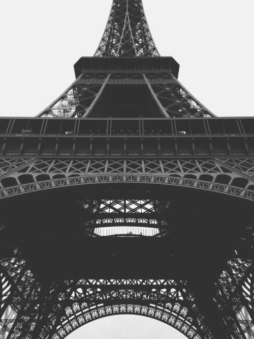 paris-small.png