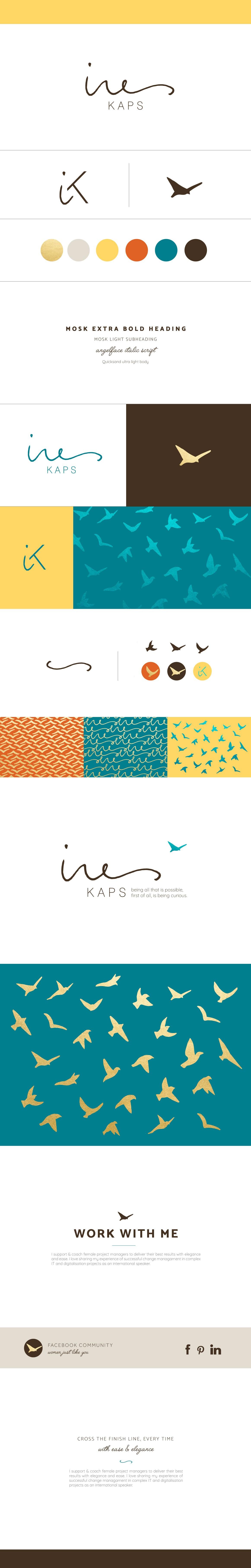 Ines Kaps