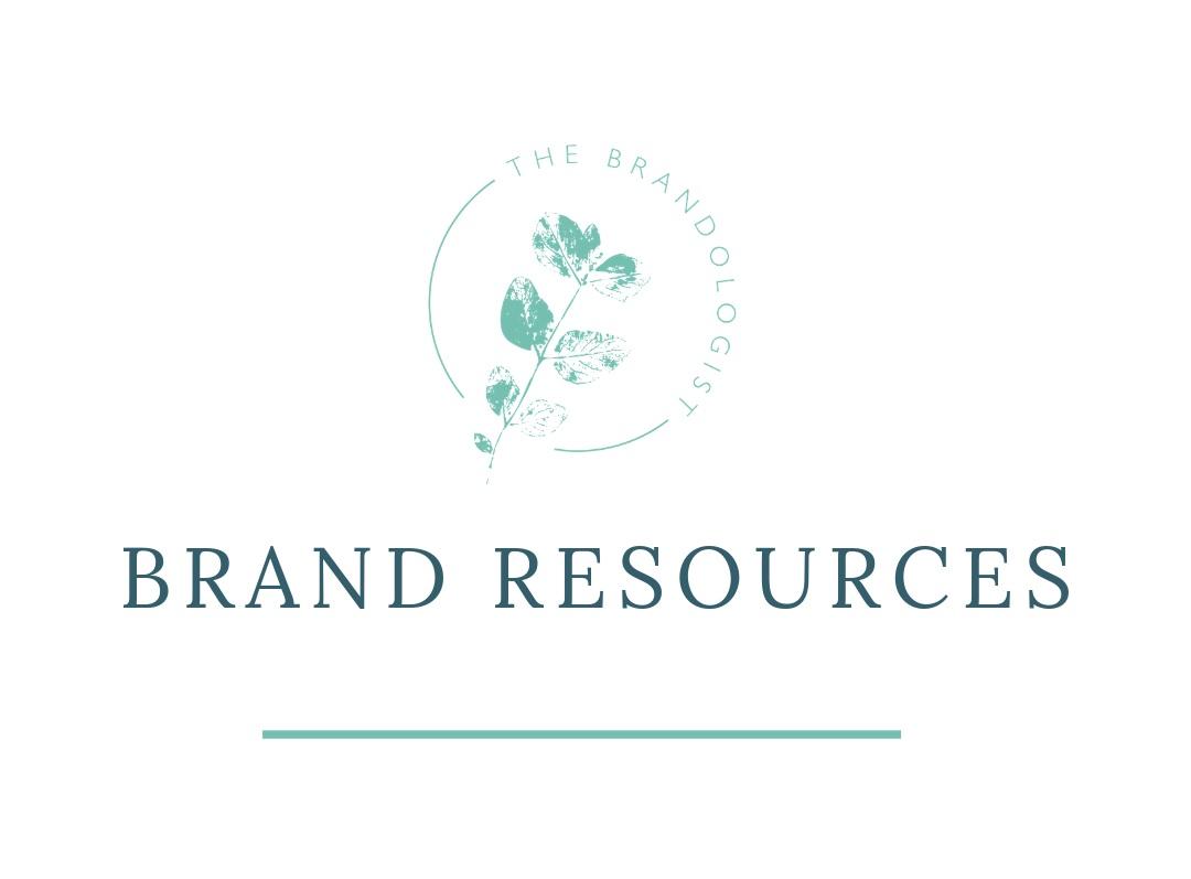 Brand+Resources.jpg