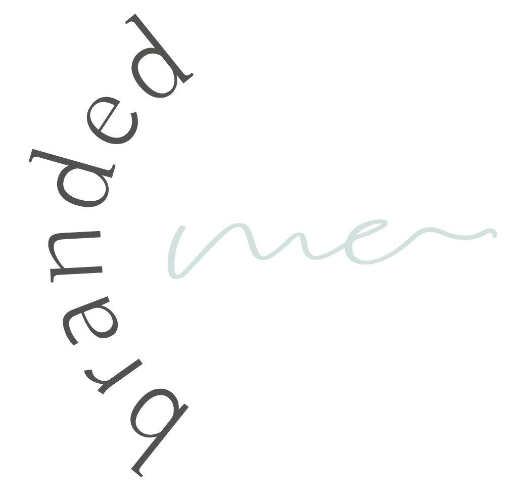 Curved-logo-brandedme.jpg