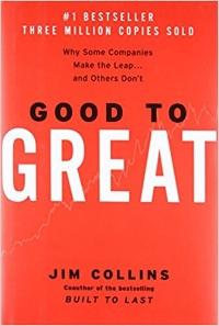 book_goodtogreat.jpg