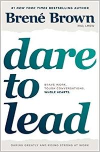 book_daretolead.jpg