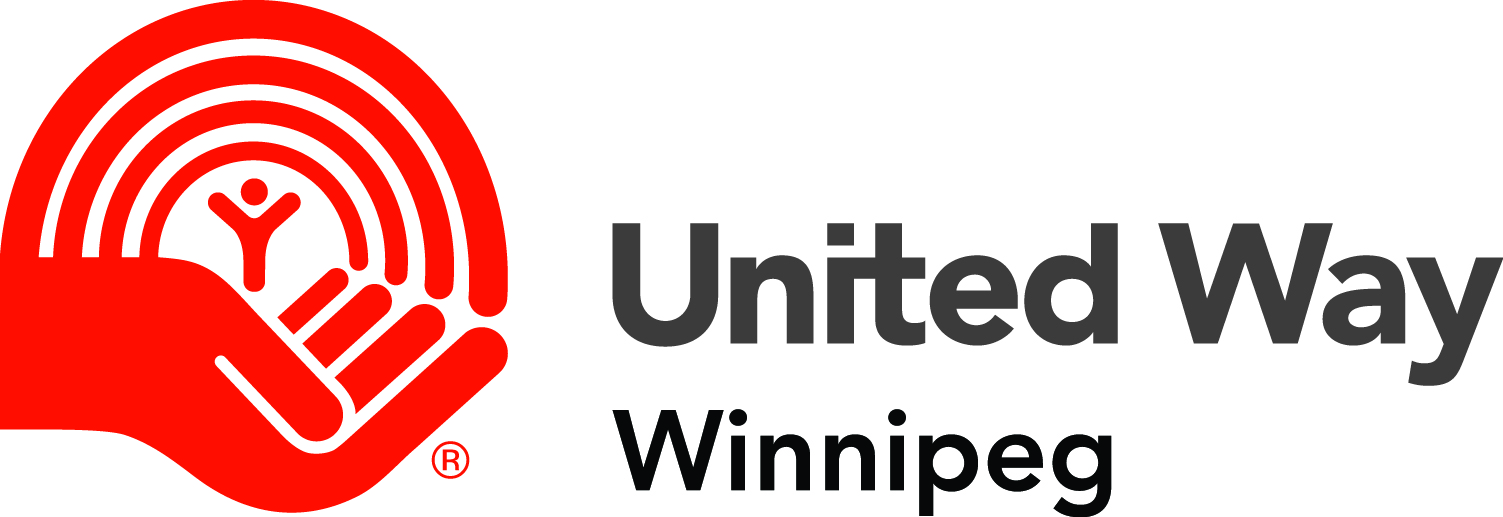 United Way Logo - Horizontal.jpg