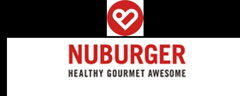 NuBurger Logo.png
