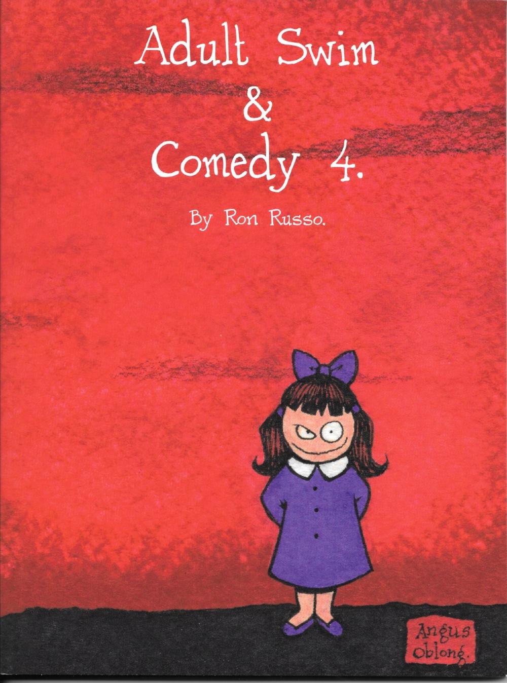 AdultSwim&Comedy4cover.jpeg