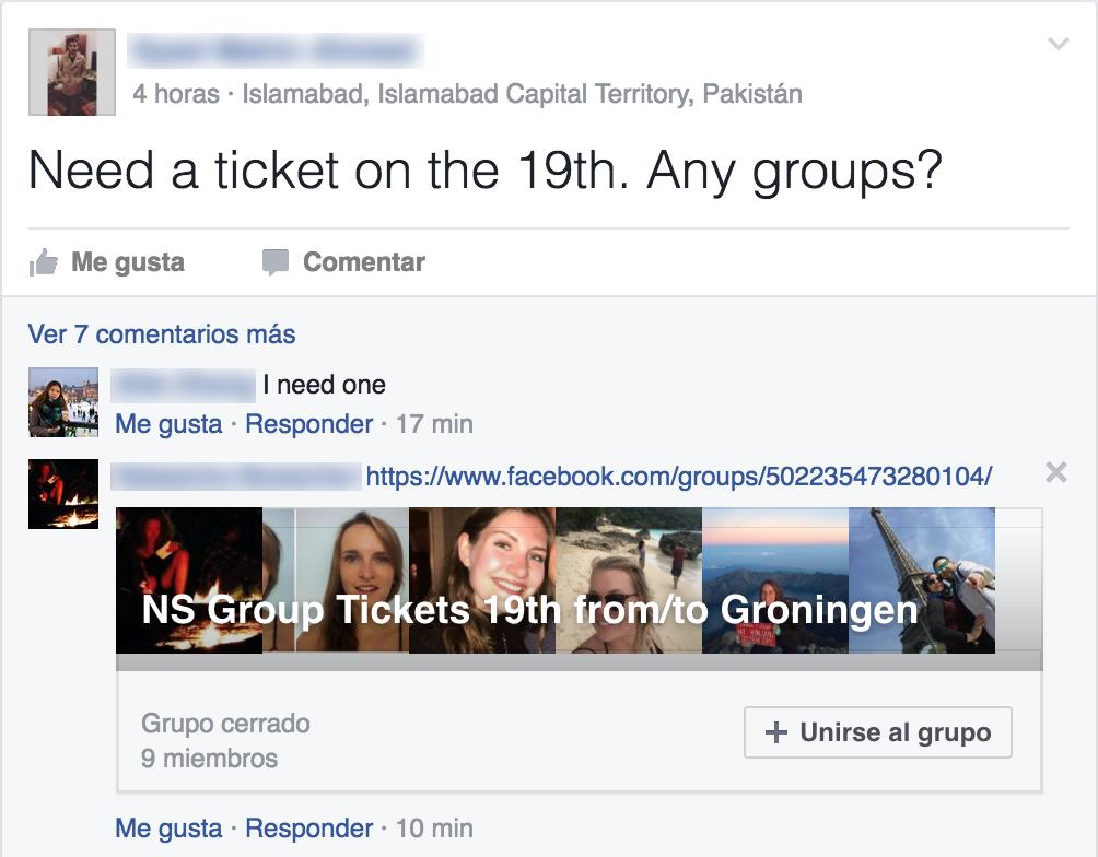 tickets viajes países bajos.png