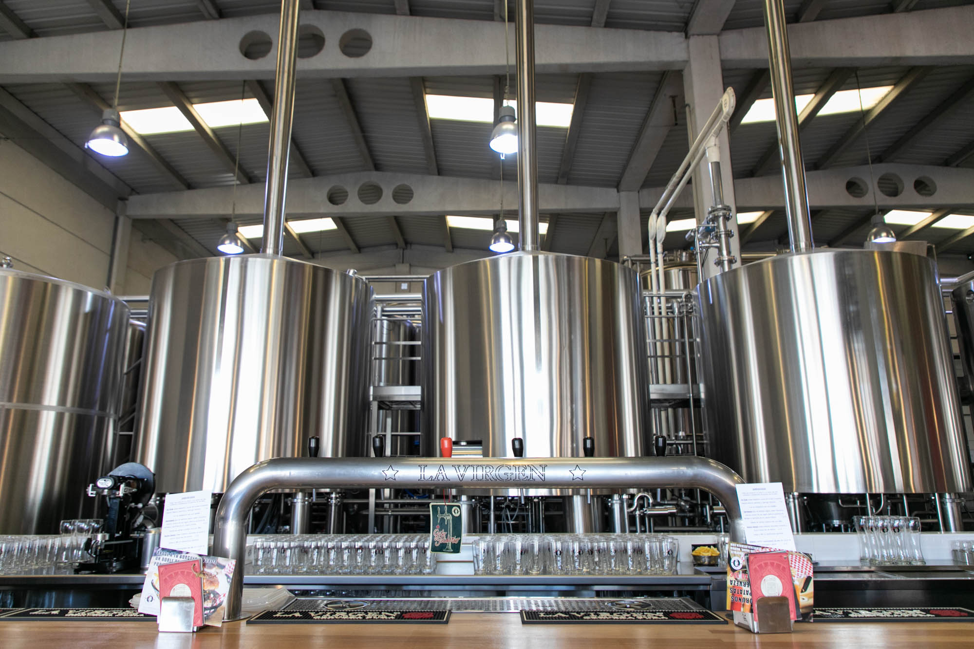 14032019 Cervezas La Virgen 01.jpg
