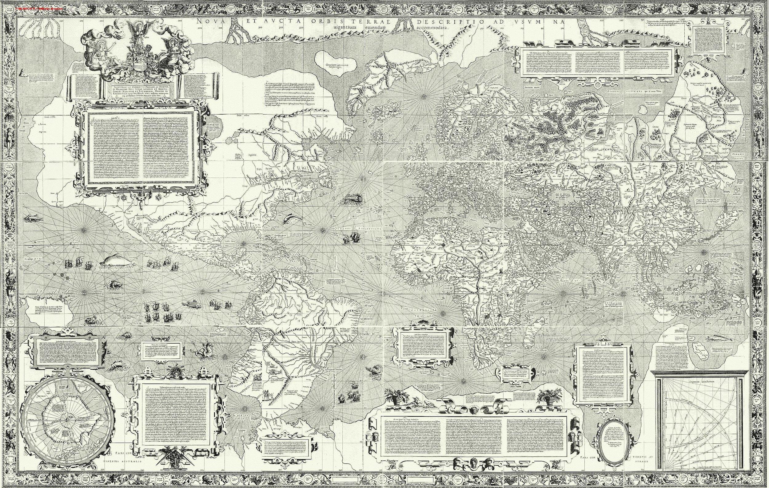 mercator map.jpg