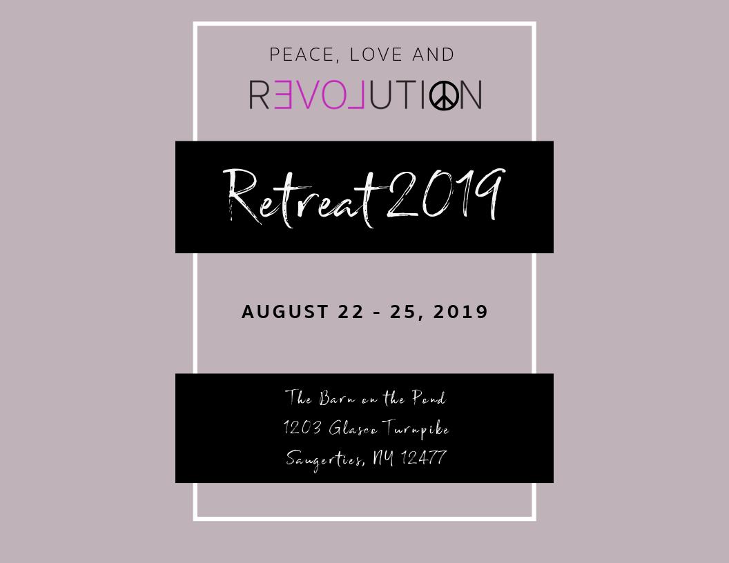 RETREAT 2019 (1).png