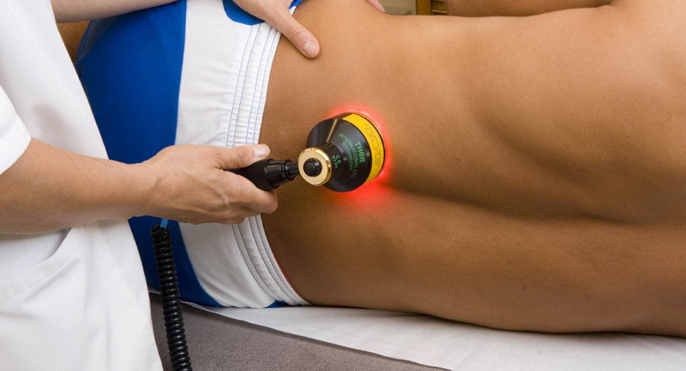 laser therapy back.jpg
